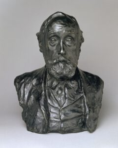 edgar degas paul paulin