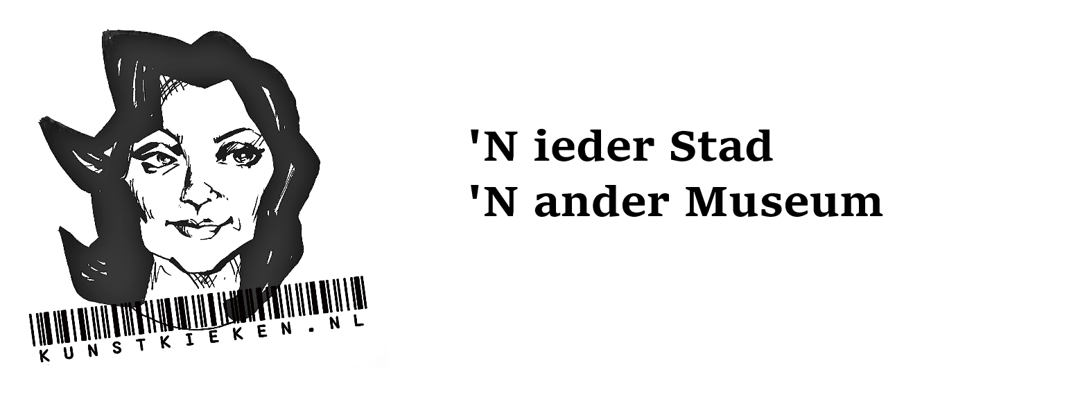 KunstKieken.nl